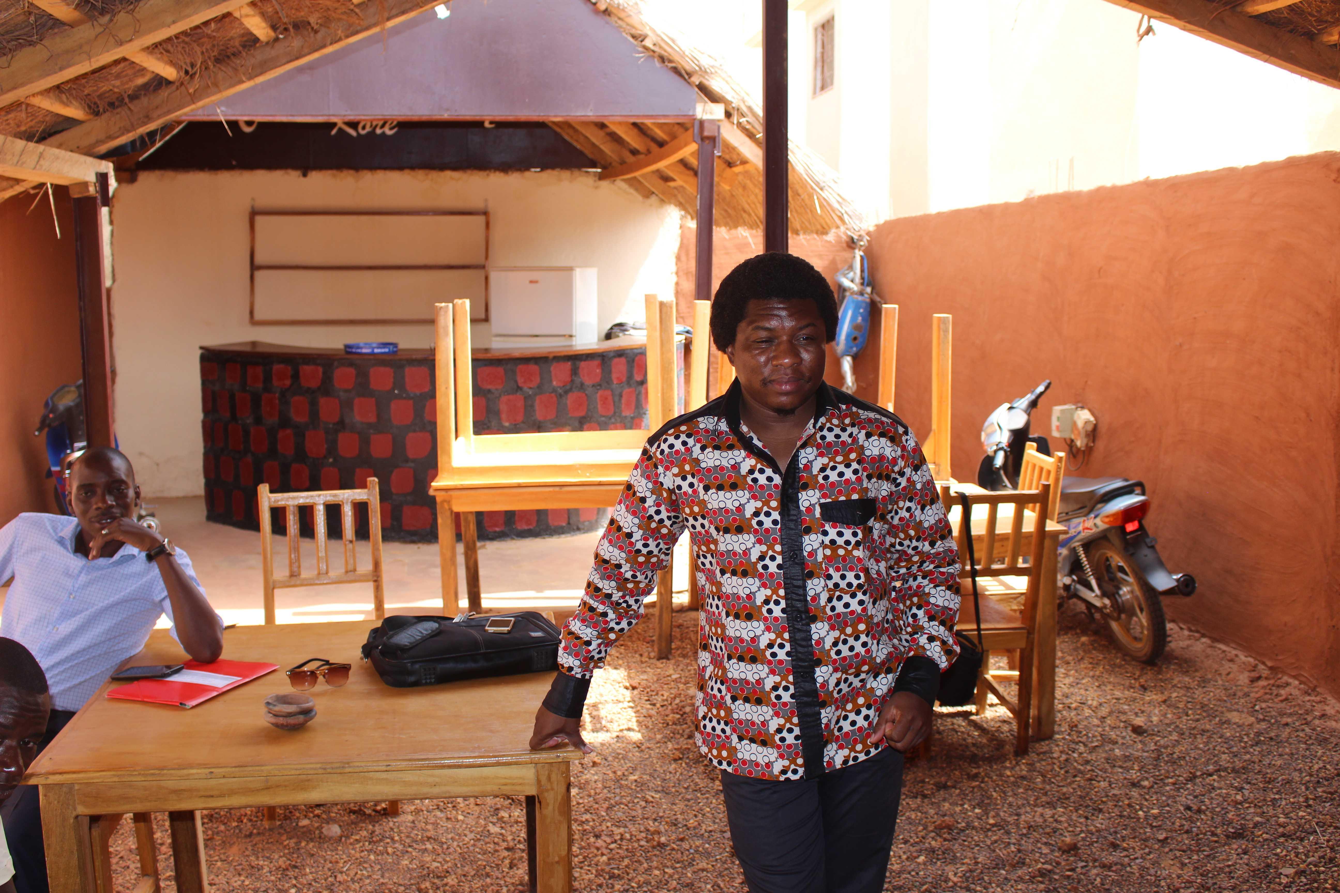 Formation entrepreneuriat maaya 7